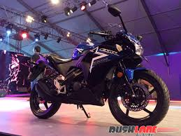 honda cbr india cbr150r bsiii is being sold at inr 30 000 discount