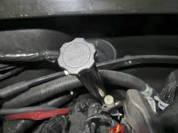 automatic transmission servicing search autoparts