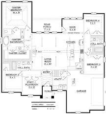 classic floor plans 8 best classic series floor plans images on pinterest car garage