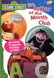 month club the letter of the month club muppet wiki fandom powered by wikia