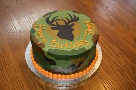 camoflauge cake camo cakes decoration ideas birthday cakes