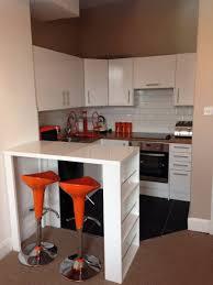 kitchen designer edinburgh edinburgh kitchens fitters installers designers suppliers