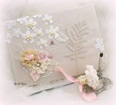 wedding guest book set 50 best stunning wedding guest books images on guest