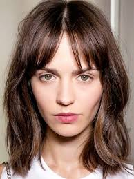 lob haircut meaning 26 best beautiful long bob haircut images on pinterest hairstyle