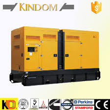 stamford ac generator stamford ac generator suppliers and
