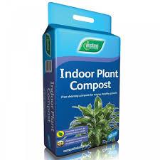 westland 10l indoor plant compost amazon co uk garden u0026 outdoors