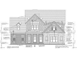 Kimball Hill Homes Floor Plans Smyrna Stunning Executive Homes For Sale