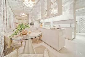 interior in kitchen luxury interior design lidia bersani interior
