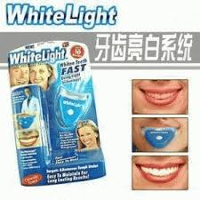 Berapa Pemutih Gigi Whitelight whitelight teeth whitening as seen on tv pemutih gigi white light