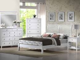 White Bedroom Furniture Paint Ideas Bedroom Sets Decorations Bedroom Cute Girls Wall Paint Ideas