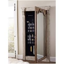 Mirrored Jewelry Armoire Ikea Armoire Compact Small And Large Storage Armoire Ideas Storage