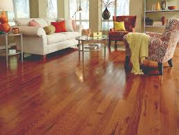 as a designer i recommend selecting a floor that complements the