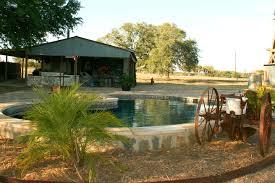 pool pavilion designs freeform pools paradise pools