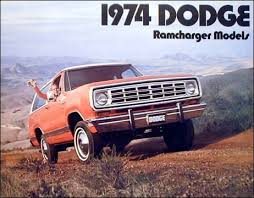 49 best ramcharger images on dodge ramcharger dodge