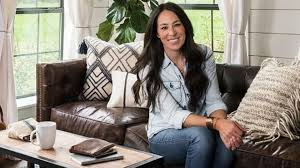 this is the uniform joanna gaines wears every day today com