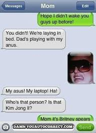 Funny Texts Memes - collection of funny text fails that will crack you up