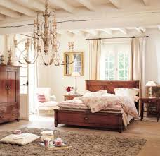 bedroom ideas vintage french soul beautiful french country