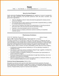 resume ideas for customer service sle call center agent resume best of call center cover letter