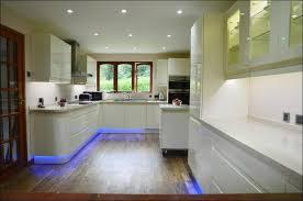 Cottage Kitchen Accessories - kitchen beach kitchen accessories small beach house kitchens