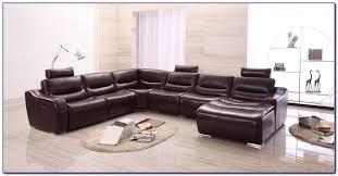 extra large sectional sofas uk sofas home design ideas amjgxpbran