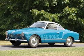 karmann ghia 1973 sold volkswagen karman ghia coupe auctions lot 31 shannons