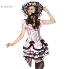 Victorian Halloween Costumes Women Cheap Victorian Costumes Women Aliexpress