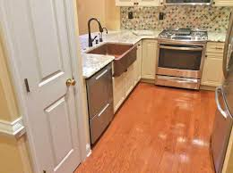 your home remodel ideas results qd design homes llc