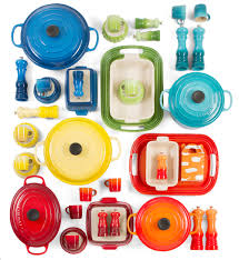 le creuset factory to table le creuset factory to table sales event