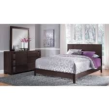 bedroom furniture value city with regard to bed frames designs 14