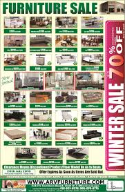 100 furniture kitchener waterloo glasnost21 100 furniture