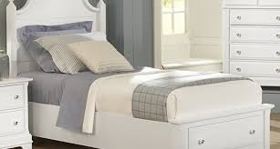 Pottery Barn White Twin Bed Bed Marvelous White Twin Bed Under 150 Cool White Twin Bed Frame