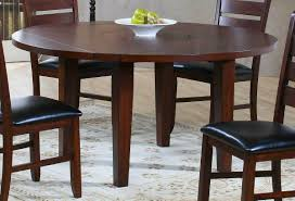Leaf Dining Room Table by Kitchen Table Amity Drop Leaf Kitchen Table Amazing Drop Leaf