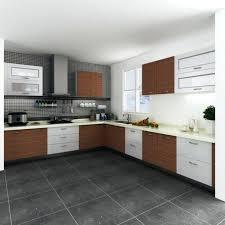 kitchen design applet smartpack kitchen design large size of design applet in good kitchen