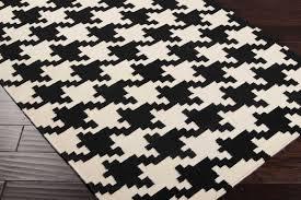 rug ideas top 10 black u0026 white rug ideas for any décor