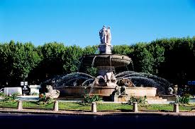 aix en provence aix en provence la elegante página oficial de turismo de francia