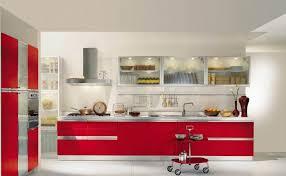 Painting Mdf Kitchen Cabinets Home Interior Ekterior Ideas - Kitchen cabinet china