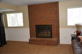 Fireplace Surrounds Lowes by Diy Fireplace Mantel The Idea Room