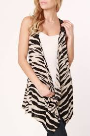 Seventeen Zebra Darling Bedroom Set 70 Best Zebra Print Love U003c3 Images On Pinterest Zebra Print