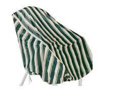 Patio Chair Cover Outdoor Patio Chair Covers Ebay