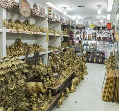 home decor handicrafts handicrafts the best for diwali home decor
