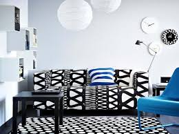 ikea discontinued items list 28 ikea expedit is the top five ikea best sellers a round up for your shopping needs