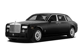 rolls royce phantom engine v16 2009 rolls royce phantom new car test drive