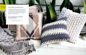 Online Shopping Sites Home Decor 100 Home Decor Websites Australia Vogue Living House