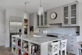 kitchen collection wrentham de rosee sa wrentham avenue