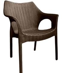 Furniture Rate In Bangalore Supreme Chairs Buy Supreme Chairs Online At Best Prices On Snapdeal