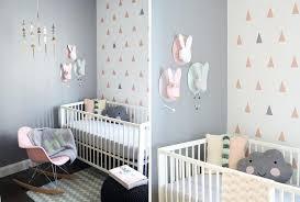 quelle couleur chambre bébé best couleurs tendance chambre bebe contemporary design trends