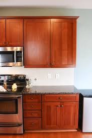 home kitchen furniture how to clean kitchen cabinets so they shine self cleaning home