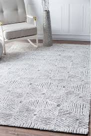 ponderosavn03 spider web trellis rug rugs usa spider webs and