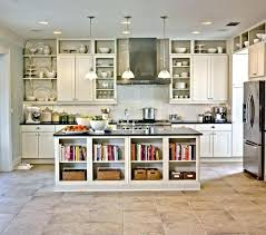 southern living kitchen ideas southern living kitchens wed like votes on this checkerboard floor