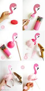 best 25 flamingo baby shower ideas on pinterest tropical party